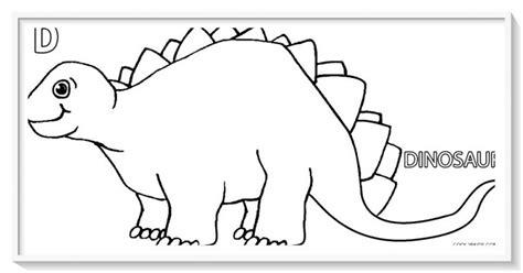 juegos de pintar dinosaurios para imprimir –  Dibujo imágenes