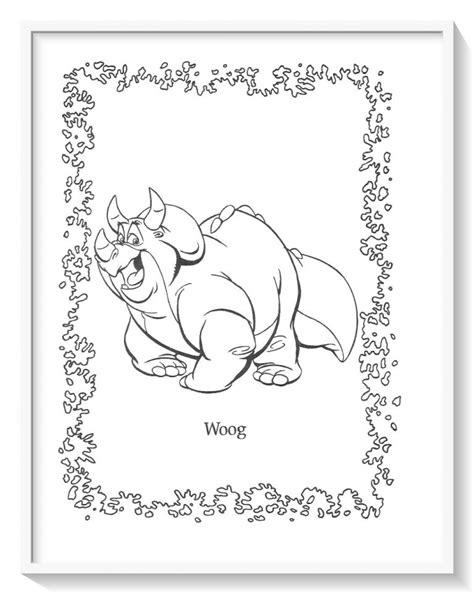 juegos de pintar dinosaurios rex –  Dibujo imágenes