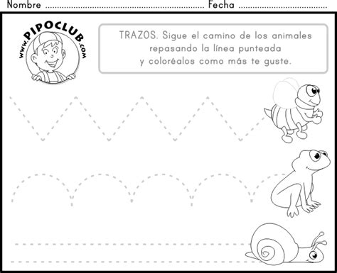 JUEGOS EDUCATIVOS PIPO: febrero 2011