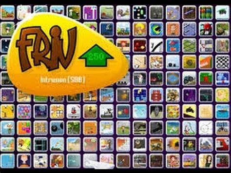 juegos friv gratis / trucos y secretos HD   YouTube