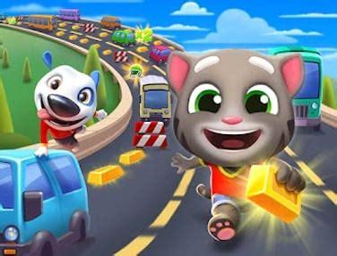 Juegos Juegosipo   Jugar Online Gratis