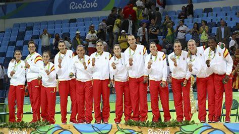Juegos Olímpicos Río 2016: El baloncesto tras los Juegos ...