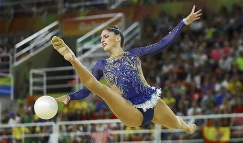 Juegos Olímpicos Río 2016: La gesta de Carolina Rodríguez ...
