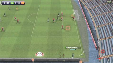 Juegos Online De Futbol Pes 2013   gaubestelcine