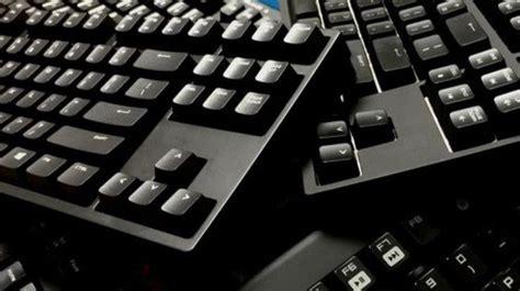 Juegos online para escribir más rápido | EL IMPARCIAL ...