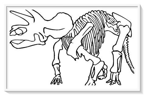 juegos para colorear dinosaurios carnivoros  Biblioteca ...