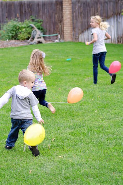 Juegos para niños   StyleLovely