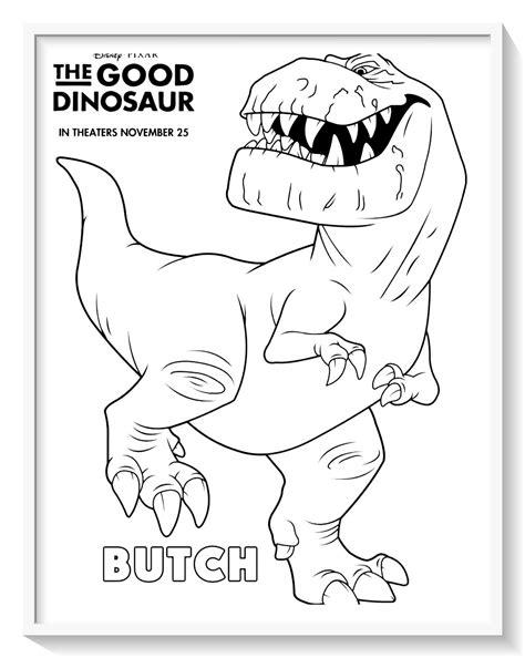 juegos para pintar dinosaurios carnivoros    Dibujo imágenes