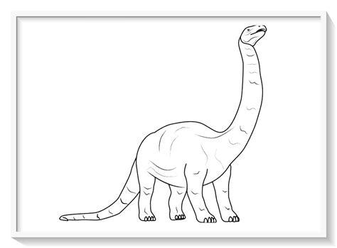 juegos pintar dinosaurios 100    Dibujo imágenes