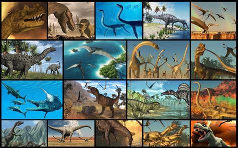 Juegos Puzzle de Dinosaurios for Android   APK Download