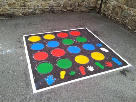 Juegos tradicionales patio colegio  15  – Imagenes Educativas