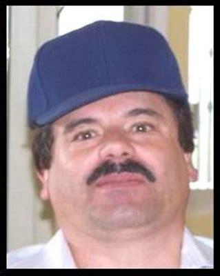 jueves 13 de mayo de 2010 ~ TODO SOBRE NARCOTRAFICO EN MEXICO