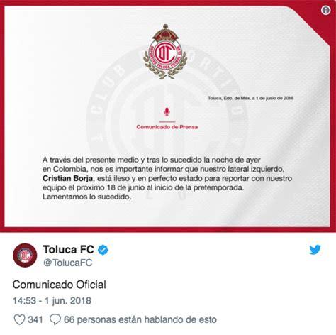 Jugador colombiano es asesinado en casa de futbolista de ...