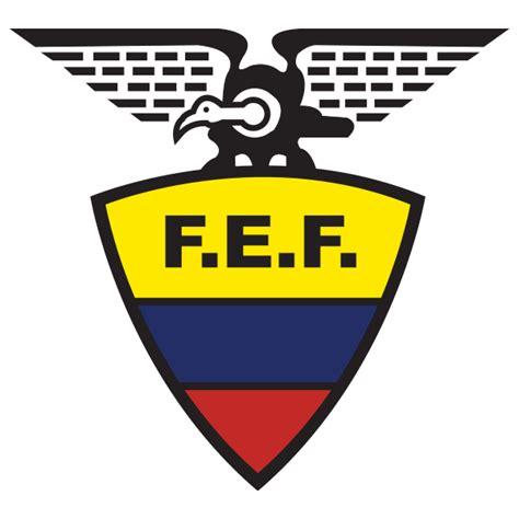 Jugadores estrella de la Copa América 2016   MARCA.com