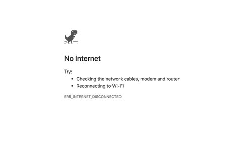 Jugar al dinosaurio de Google  T Rex Run!  CON y SIN Internet