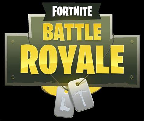 Jugar Gratis Fortnite Battle Royale   SEONegativo.com