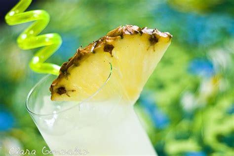 Jugo de Avena Recipe  Oats and Milk Drink  | Recipe | Food ...