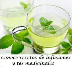 Jugos curativos, zumos, licuados y remedios naturales ...