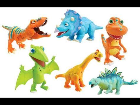 juguetes de dinosaurios, animales juguetes para niños ...