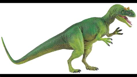 Juguetes de dinosaurios, Dinosaurios para niños ...