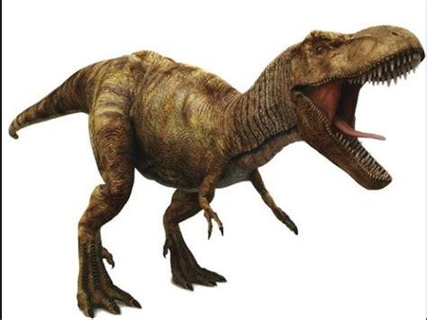 Juguetes de dinosaurios, juguetes dinosaurios para niños ...