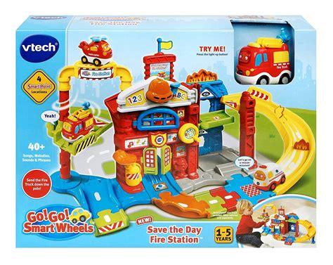 Juguetes educativos para niños de 1 3 años de garaje Niños ...