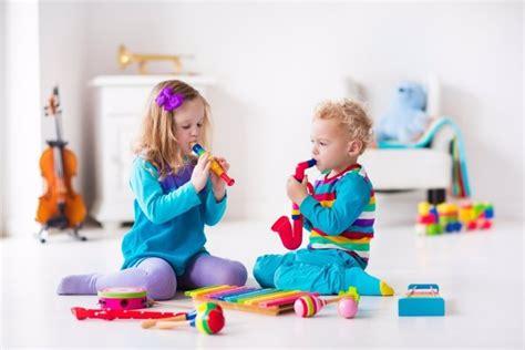Juguetes para estimular a los bebés hasta los 3 años por ...