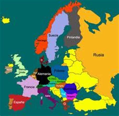 JULES VERNE SCHOOL: SEXTO  SEVENTH GRADE: Continente ...