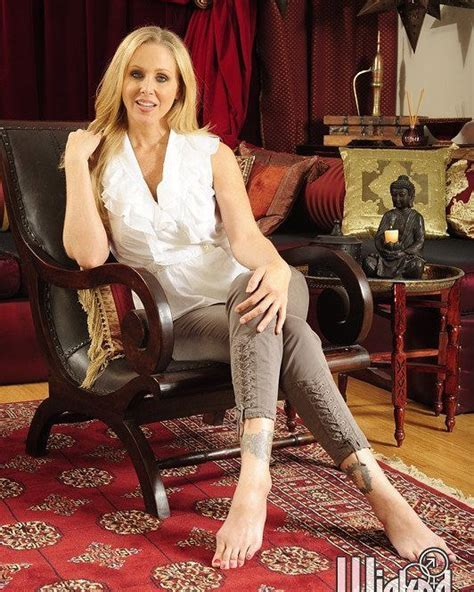 Julia Ann FansPage on Twitter:  #JuliaAnn #MILF #Blonde # ...
