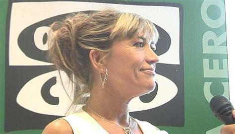 Julia Otero contra  La Noria  por el caso Mari Luz:  Se ...