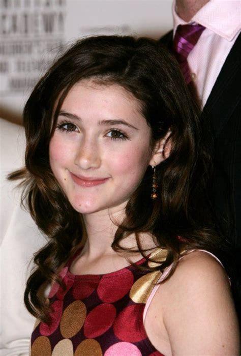 julianna rose mauriello actress   Google Search | Pretty ...