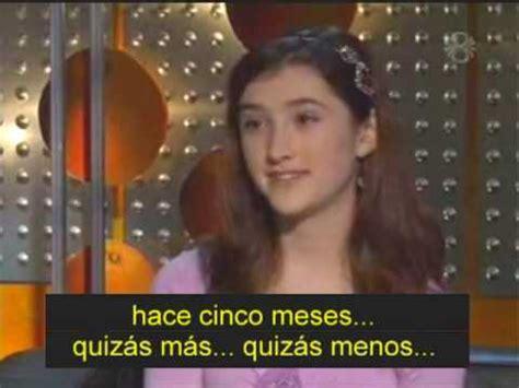 Julianna Rose Mauriello Edad Actual   fondo de pantalla tumblr