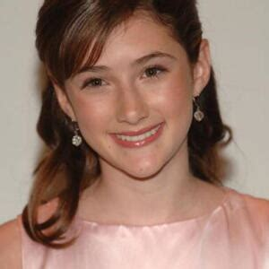 Julianna Rose Mauriello Net Worth | Celebrity Net Worth