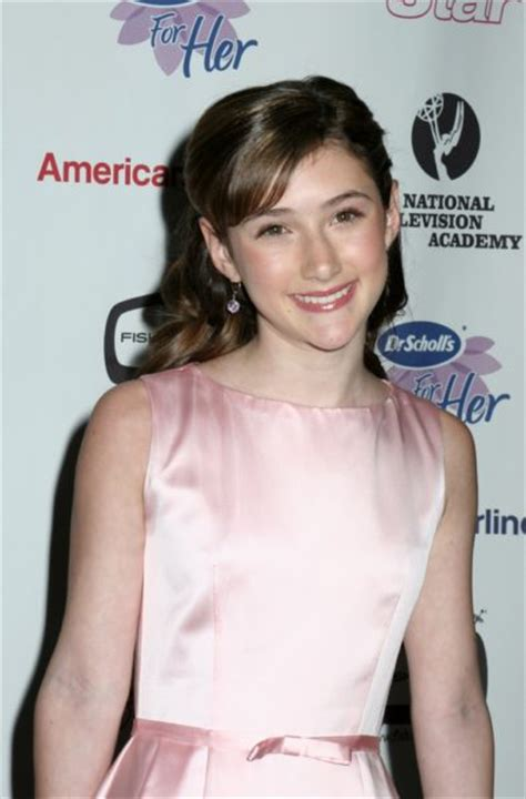 Julianna Rose Mauriello – Ethnicity of Celebs   What ...