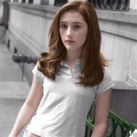 Julianna Rose Mauriello: Ultimate Bio, Age, Boyfriend ...
