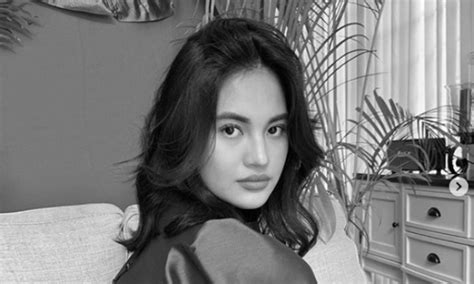 Julie Anne San Jose reveals meaning behind new song  Try ...