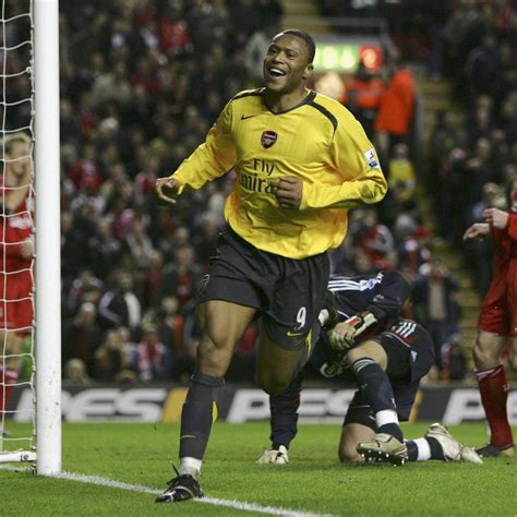 Julio Baptista and 10 Other Players Who Had 4 Goal Games ...