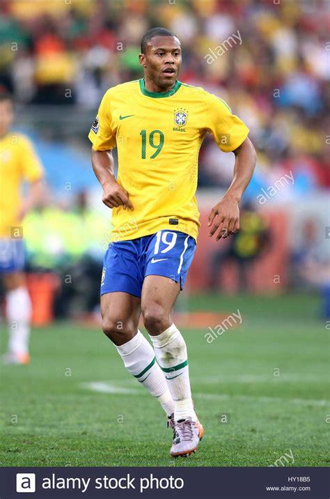 JULIO BAPTISTA BRAZIL A.S. ROMA BRAZIL & A.S. ROMA DURBAN ...
