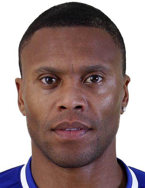 Júlio Baptista   Oyuncu profili | Transfermarkt