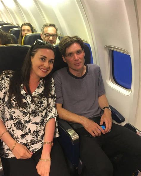 July 16: Cillian Murphy returning to Dublin... via ...