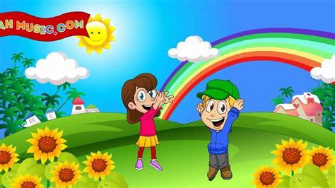 Jumping Exercise Song  Children s Music  by Morah Music ...