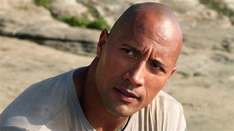 Jungle Cruise: Dwayne Johnson Disney Movie Lands Director ...