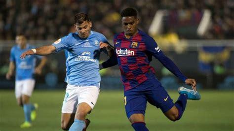 Junior Firpo: El Barcelona no cuenta con el jugador, otros ...