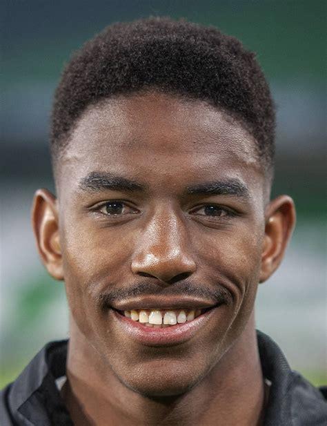 Júnior Firpo   Perfil de jogador 19/20 | Transfermarkt