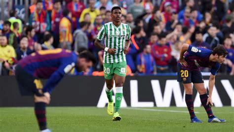 Júnior Firpo, posible refuerzo del Barcelona, explicó sus ...