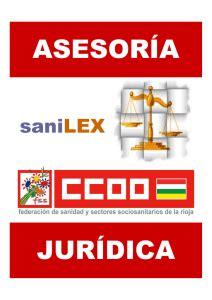 junta de andalucía   Buscador de Convenios UGT Andalucía