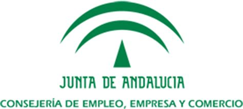 Junta De Andalucia Consejeria De Empleo Delegacion ...