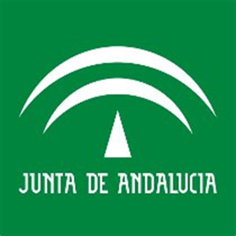 Junta de Andalucía   El portal de la Junta en Internet
