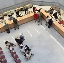 Junta de Andalucía   La Junta ratifica el acuerdo con los ...