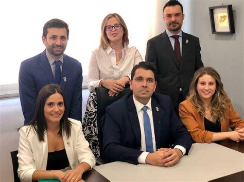 Junta de Gobierno   Colegio Oficial de Podólogos de Galicia